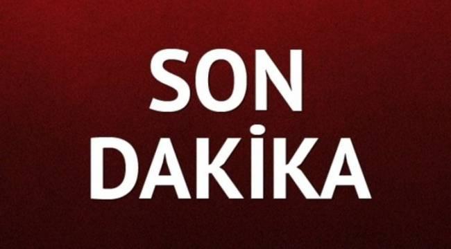 Eski Bakan Hasan Celal Güzel hayatını kaybetti!