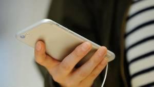 Cep telefonlarına döviz zammı geliyor!