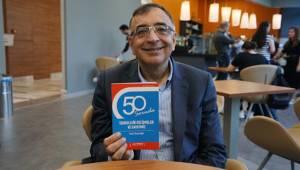 50 soruda teknoloji