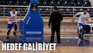 Denizli Basket, Söğütsen Seramik'i Konuk Edecek