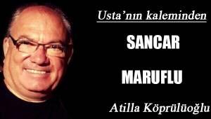 Sancar Maruflu...