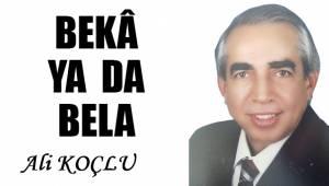 BEKÂ YA DA BELA