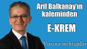 E-KREM