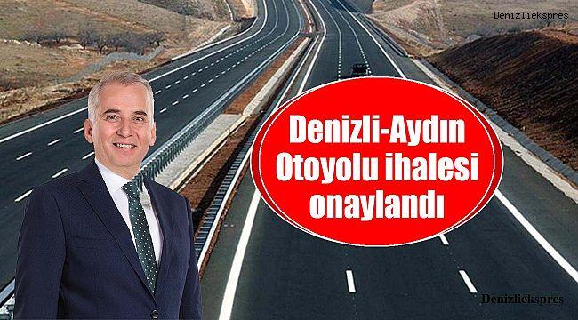 Başkan Zolan: Söz verdiysek yaparız