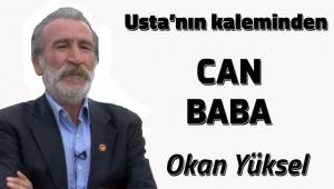 CAN BABA