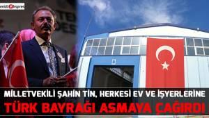 AY-YILDIZIN ALTINDA KENETLENELİM!