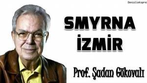 SMYRNA / İZMİR