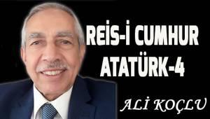 Reis-i Cumhur Atatürk-3
