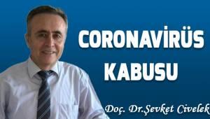 Coranavirüs Kabusu