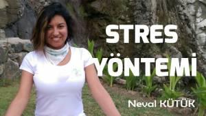 Stres Yöntemi