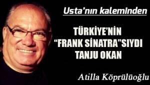 TÜRKİYE'NİN