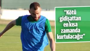Mustafa Yumlu: