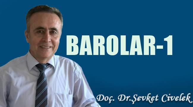 Barolar-1
