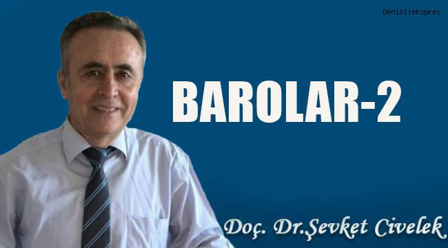 Barolar-2