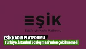 EŞİK: