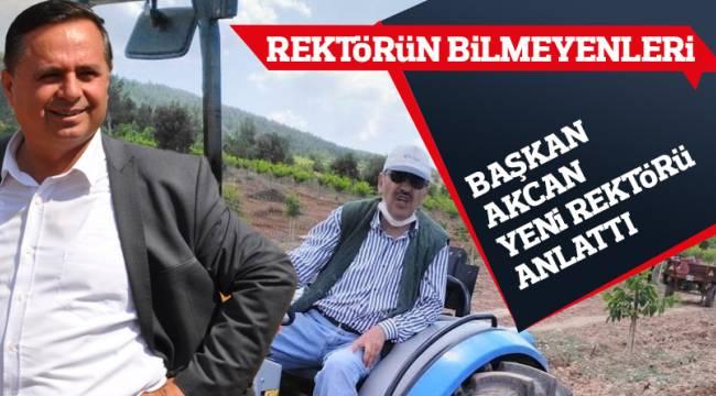 BU ADAM DENİZLİ'YE YAKIŞIR