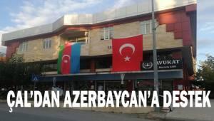 Başkan Akcan; Saldırılar hepimizi derinden etkilemiş ve üzmüştür