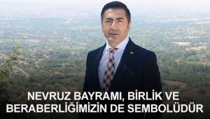 DTO Başkanı Erdoğan