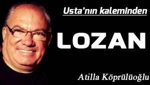 LOZAN
